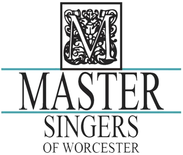 Master Singers of Worcester